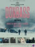 Donbass : manuel de survie dans le Donbass en 13 leçons | Loznicâ, Sergìj (1964-) - dir., scénariste