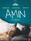 Amin | Faucon, Philippe (1958-) - dir., scénariste