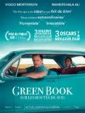 Green book : sur les routes du Sud | Farrelly, Peter - dir., scénariste
