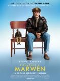 Welcome to Marwen = Bienvenue à Marwen | Zemeckis, Robert (1952-) - dir., scénariste