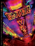 Enter the Void |