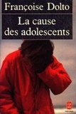 La cause des adolescents |