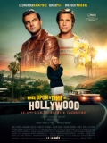 Once upon a time in... Hollywood |