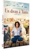 Un divan à Tunis |