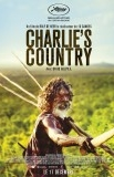 Charlie's Country |