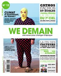 Climat, et maintenant au boulot ! : citoyens, territoires, patrons, finance : ils font bouger les lignes | Siegel, François (1949-....) - Directeur de publication