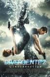 Insurgent = Divergente 2 : l'insurrection | Schwentke, Robert (1968-) - dir.