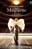 Marguerite | Giannoli, Xavier (1972-) - dir., scénariste