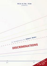 Discriminations |