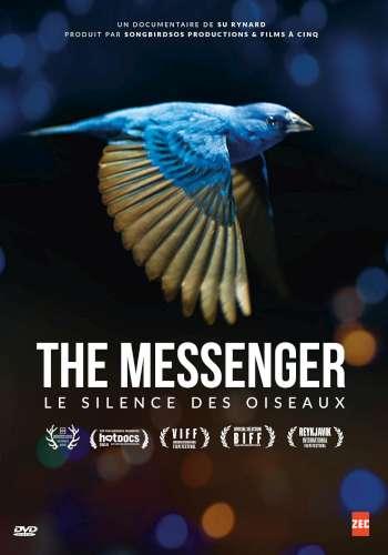 The messenger = The messenger : le silence des oiseaux |