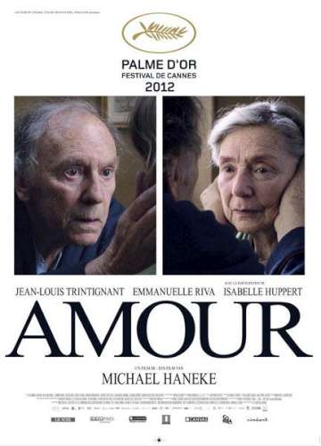 Amour |