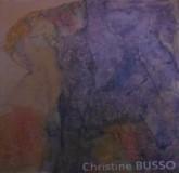 Christine Busso |