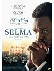 Selma | DuVernay, Ava (1972-....) - Réalisateur
