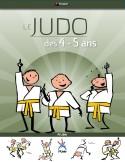 Le judo des 4-5 ans | Fédération française de judo, jiu-jitsu et disciplines associées