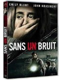 A quiet place = Sans un bruit |