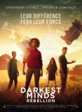 Darkest minds : rebellion |